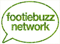 footiebuzz-network